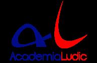 Academia Ludic
